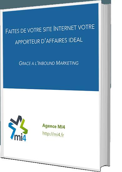 Le_Guide_de_l_inbound_marketing (1)