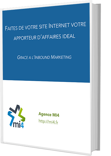 Le_Guide_de_l_inbound_marketing (1)