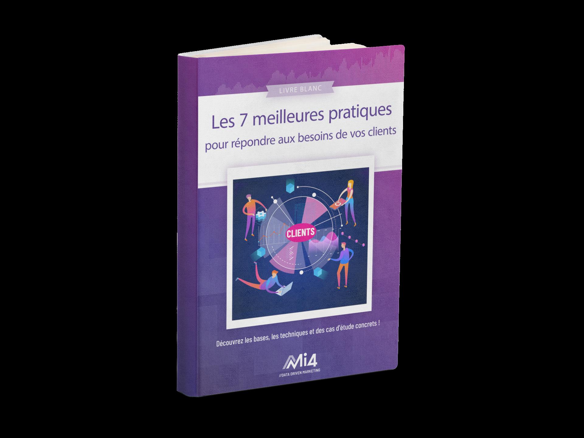 e-book cover 7 pratiques