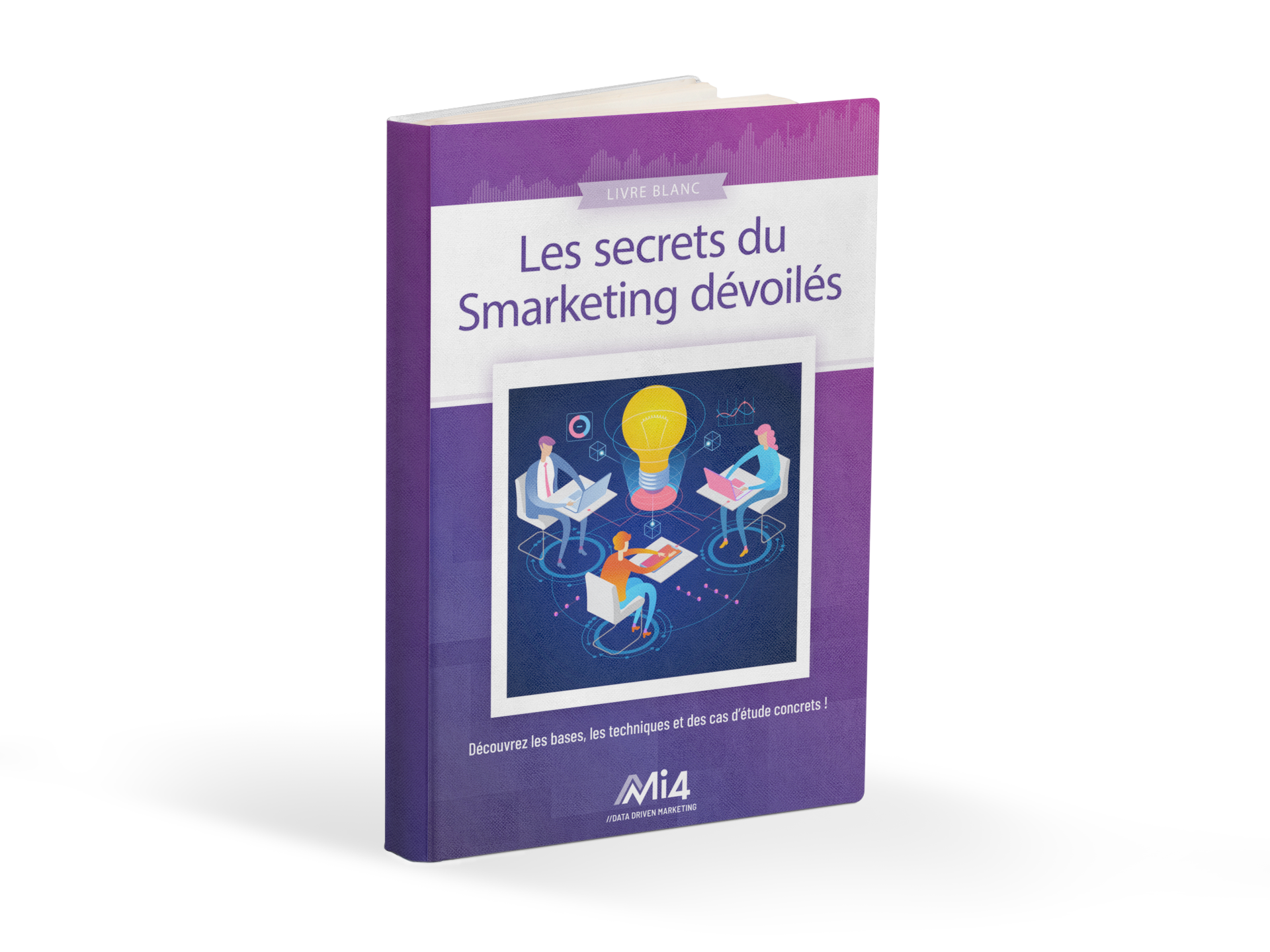 e-book cover-smarketing